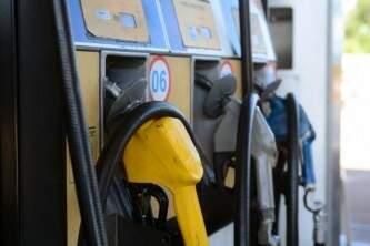 Preço da gasolina cai 0,7% e o do óleo diesel 0,2% neste sábado, afirma Petrobras
