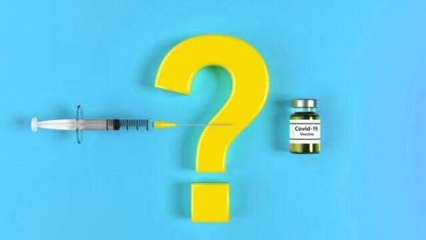 Quanto tempo dura a imunidade das vacinas contra a covid-19?